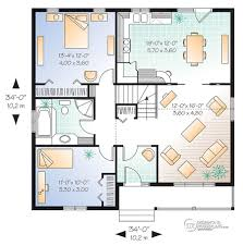 blue prints for homes house plans homes blueprints blueprints houses drummond house