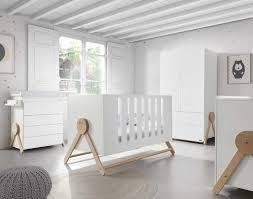 xe lexus chong dan teofilo net rockin u0027 kids furniture