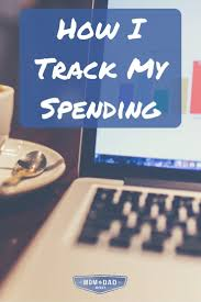 Track My Spending Spreadsheet 17 Best Images About Personal Finance On Pinterest Student Loans