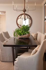 Modern Mirrors For Dining Room by 92 Best Dining Rooms Images On Pinterest Home Room And Dining Room