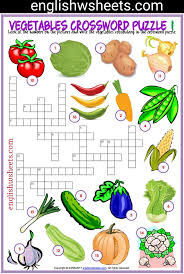 Printable Halloween Crossword Puzzles by Best 20 Printable Crossword Puzzles Ideas On Pinterest Kids