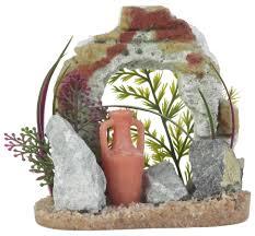 how to make your own ceramic rocks u0026 caves for aquariums animals