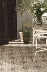 Bathroom Tile Floor Designs 18 Best Kitchen Floor Tile Images On Pinterest Kitchen Floor