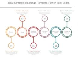 business objectives powerpoint templates slides and graphics