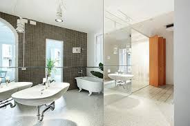 Apartment Bathroom Decor Bedroom And Living Room Image Collections - Apartment bathroom designs