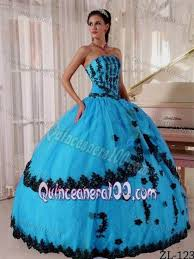 aqua blue quinceanera dresses aqua blue and black quinceanera dresses 2018 topclotheshop