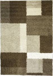 Area Rugs Contemporary Modern Decorations Cool 6x9 Area Rugs For Contemporary Rug And Frieze
