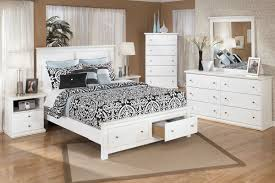 Bedroom Sets Gardner White Bostwick By Ashley Collection