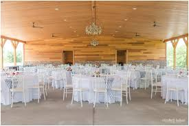 Wedding Venues Kansas City Wedding And Reception Venue Event Venue The Legacy At Green
