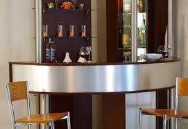 Backyard Bar Ideas Bar Wonderful Basement Bar Room Ideas Bar Awesome Home Bar