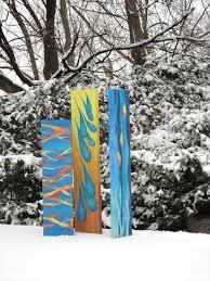 87 best totems images on pinterest garden totems totem poles