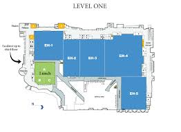 Austin Convention Center Map by 2017 Acea Central Texas Infrastructure Design U0026 Construction
