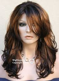 how to grow out layered women s hair into bob 30 hairstyles for curly hair with bangs hair ideas pinterest