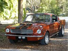 ford mustang gt350 for sale 1964 to 1966 ford mustang gt350 for sale on classiccars com 11