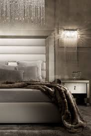 old hollywood glamour bedroom ideas u2026 pinteres u2026