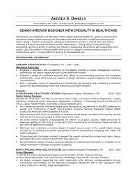 graphic designer cover letter for resume interior designer cover letter resume cover letter writing and