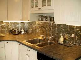 Simple Kitchen Backsplash Ideas by Kitchen New Easy Kitchen Backsplash Ideas Easy Kitchen