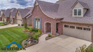 home builders in knoxville tn saddlebrook properties