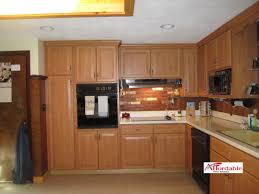 interior home solutions kitchen remodeling and cabinet refacing affordable home