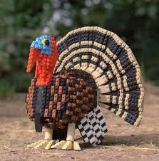 thanksgiving legos stem inspiration lego thanksgiving centerpieces lesson plans