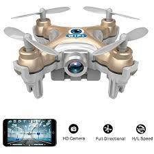 amazon black friday quadcopter wifi controlled mini quadcopter volarvin super micro nano