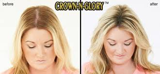 dreamcatchers the world s best hair extensions crown n glory