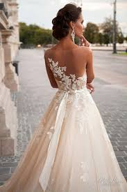 wedding dress lace 50 beautiful lace wedding dresses to die for 2545669 weddbook