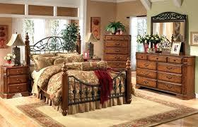bedroom sets queen for sale queen size bedroom sets zdrasti club