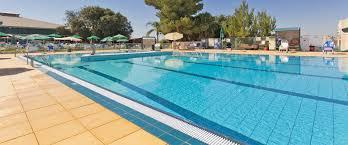 shoresh family suites hotel jerusalem