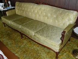 French Provincial Sofa by French Provincial Couch Chair U0026amp Coffee Table Ladysmith Cowichan