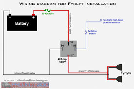 simple led driver wiring diagram led downlight wiring diagram