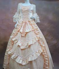 38 best old fashioned beautiful clothes images on pinterest 18th
