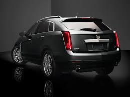 2014 cadillac srx specs arrowhead cadillac is a glendale cadillac dealer and a car and