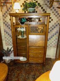 Bookcase Desks 110 Best Victorian Side By Side Secretary Desks Images On