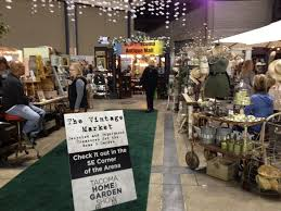 get inspired at the tacoma home garden show south sound magazine