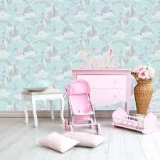 holden decor i believe in unicorns wallpaper 12481