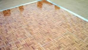 big d floor covering house designing ideas