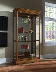 Julian Curio Cabinet Curio Display Cabinets Collections Home Meridian