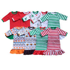 compare prices on halloween baby dress online shopping buy low