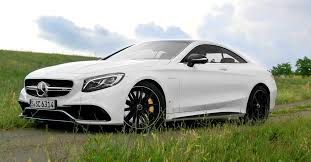 mercedes s class 2015 review articles tagged with mercedes s class coupe