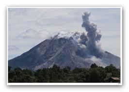 aktuelle vulkanausbrüche aktuelle erdbeben und vulkanausbrüche weltweit seite 19