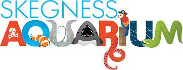 homepage skegness aquarium one of the best skegness attractions