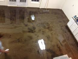 metallic epoxy flooring epoxy floor coatings ras epoxy coatings