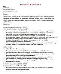 Reference Resume Template Resume Outlines Form College Essay Starting Sentences Higher