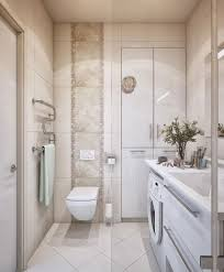 bathroom lovely sleek bathroom interior design with floating