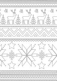 178 coloring pages images coloring books