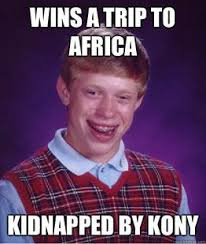 Best Meme Pictures - best of the bad luck brian meme smosh