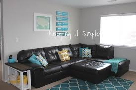 Where To Put My Furniture In My Living Room Keeping It Simple How To Paint Ceilings With A Wagner Studio Pro