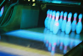 black light bowling near me glow bowling zodo s bowling beyond
