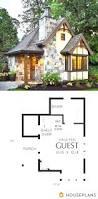 100 tudor home plans design b 2318 vintage house plans